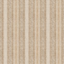 Flax Global Drapery and Upholstery Fabric by Fabricut