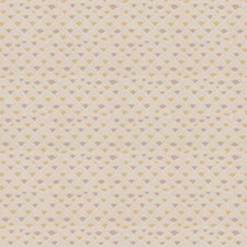 Goldleaf Flamestitch Drapery and Upholstery Fabric by Fabricut