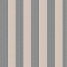 Lagoon Stripes Drapery and Upholstery Fabric by Fabricut