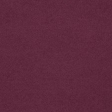 Plum Texture Plain Drapery and Upholstery Fabric by Trend