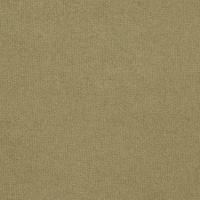 Pesto Texture Plain Drapery and Upholstery Fabric by Trend