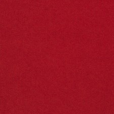 Strawberry Texture Plain Drapery and Upholstery Fabric by Trend