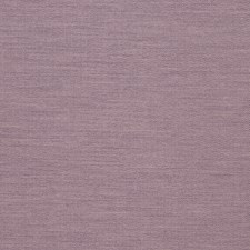 Violet Herringbone Drapery and Upholstery Fabric by Trend