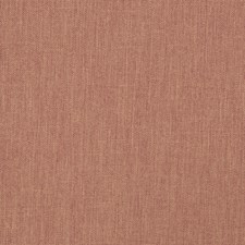 Auburn Texture Plain Drapery and Upholstery Fabric by Trend