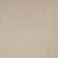 Small Scale Woven Drapery and Upholstery Fabric by Stroheim