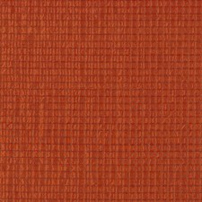 Cinnamon Drapery and Upholstery Fabric by Schumacher