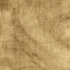 Praline Drapery and Upholstery Fabric by Schumacher