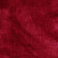 Port Drapery and Upholstery Fabric by Schumacher