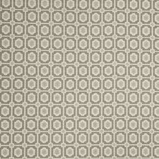 Moonstone Small Scale Woven Drapery and Upholstery Fabric by Stroheim