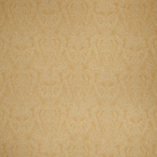 Dijon Paisley Drapery and Upholstery Fabric by Stroheim