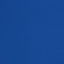 Cobalt Herringbone Drapery and Upholstery Fabric by Stroheim