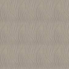 Fossil Lattice Drapery and Upholstery Fabric by Fabricut
