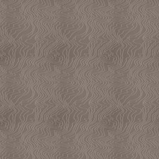 Granite Geometric Drapery and Upholstery Fabric by Fabricut