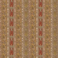 Garden Spice Global Drapery and Upholstery Fabric by Fabricut
