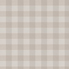 Dune Check Drapery and Upholstery Fabric by Fabricut