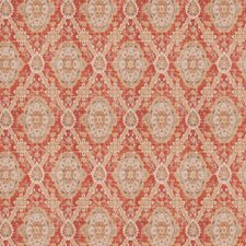 Crimson Global Drapery and Upholstery Fabric by Fabricut
