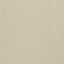 Seabreeze Small Scale Woven Drapery and Upholstery Fabric by Fabricut