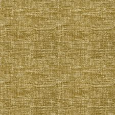 Sunlit Grass Texture Plain Drapery and Upholstery Fabric by S. Harris
