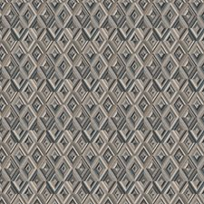 Navy Contemporary Drapery and Upholstery Fabric by Fabricut