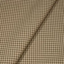 Sienna Flax Drapery and Upholstery Fabric by B. Berger
