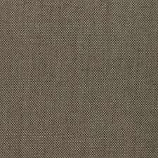 Peat Drapery and Upholstery Fabric by Schumacher
