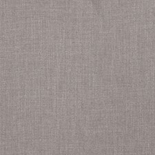 Storm Solid Drapery and Upholstery Fabric by Fabricut