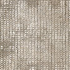 Zinc Drapery and Upholstery Fabric by Schumacher