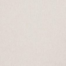 Hemp Herringbone Drapery and Upholstery Fabric by Fabricut