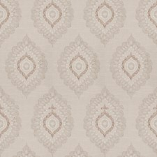 Cafe Global Drapery and Upholstery Fabric by Fabricut