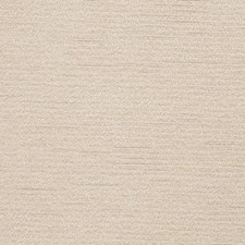 Cashmere Texture Plain Drapery and Upholstery Fabric by Trend