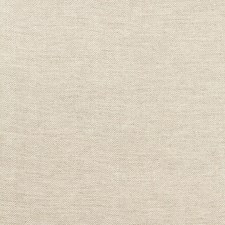 Oat/Linen Drapery and Upholstery Fabric by Schumacher