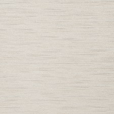 Alabaster Texture Plain Drapery and Upholstery Fabric by Trend