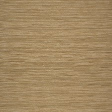 Cognac Texture Plain Drapery and Upholstery Fabric by Trend