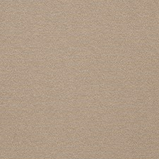Midas Texture Plain Drapery and Upholstery Fabric by Trend
