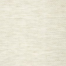 Haze Drapery and Upholstery Fabric by Schumacher