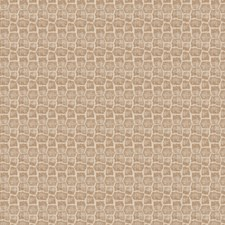 Canvas Animal Drapery and Upholstery Fabric by Fabricut