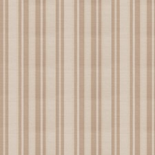 Canvas Stripes Drapery and Upholstery Fabric by Fabricut