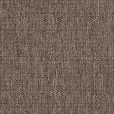 Gilded Black Texture Plain Drapery and Upholstery Fabric by Fabricut