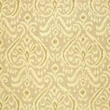 Sauterne Drapery and Upholstery Fabric by Schumacher