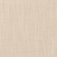 Linen Drapery and Upholstery Fabric by F Schumacher