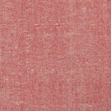 Begonia Texture Plain Drapery and Upholstery Fabric by Fabricut