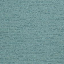 Surf Print Pattern Drapery and Upholstery Fabric by Fabricut
