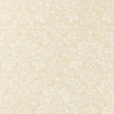 Buttermilk Drapery and Upholstery Fabric by Schumacher