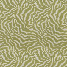 Grass Animal Drapery and Upholstery Fabric by Fabricut