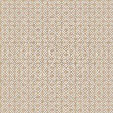 Sun Jacquard Pattern Drapery and Upholstery Fabric by Fabricut