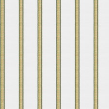 Reed Stripes Drapery and Upholstery Fabric by Fabricut