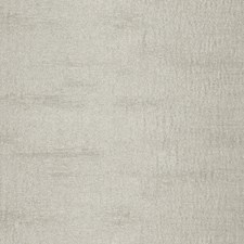 Stone Solid Drapery and Upholstery Fabric by Stroheim