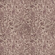 Barberry Global Drapery and Upholstery Fabric by Stroheim