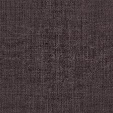 Mulberry Solid Drapery and Upholstery Fabric by Stroheim