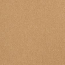 Straw Solid Drapery and Upholstery Fabric by Fabricut